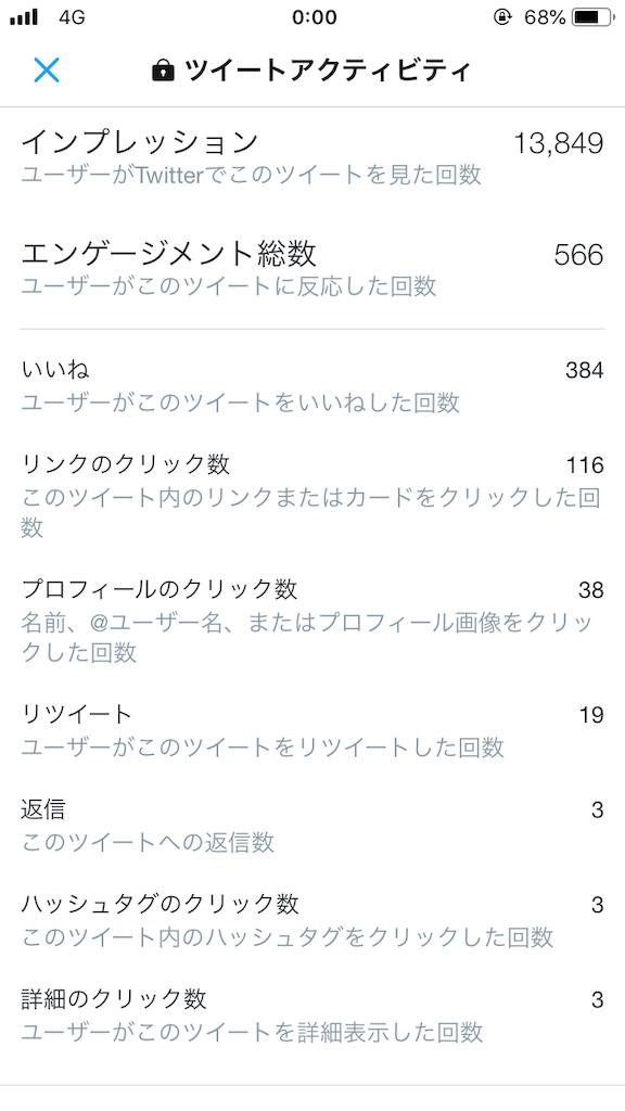 f:id:kazuki-iroiro:20190913000044p:image