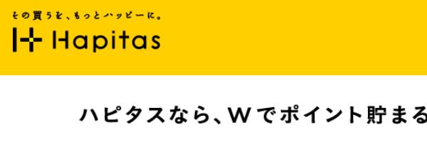 f:id:kazuki-iroiro:20190923163500p:plain