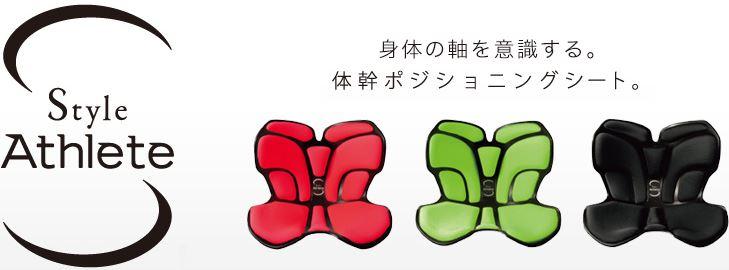 f:id:kazuki-iroiro:20190929195204j:plain