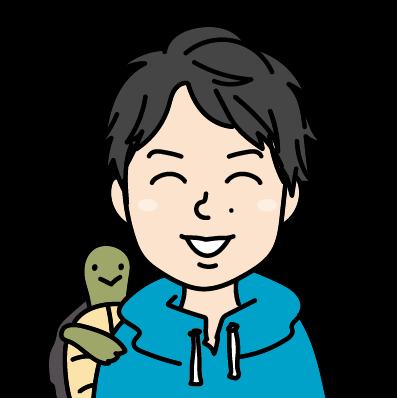 f:id:kazuki-iroiro:20200111172123p:plain