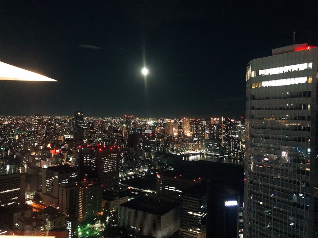 f:id:kazuki-iroiro:20200111205306j:image