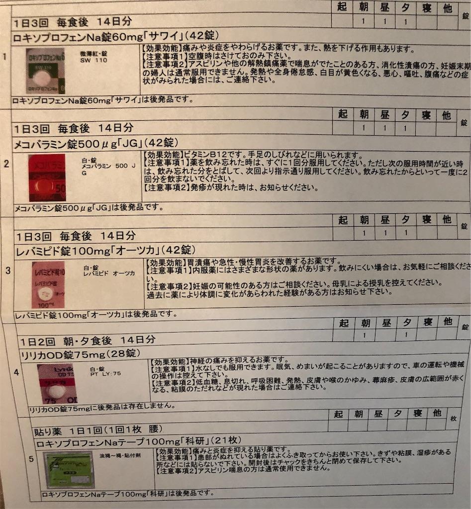 f:id:kazuki-iroiro:20200130095549j:image