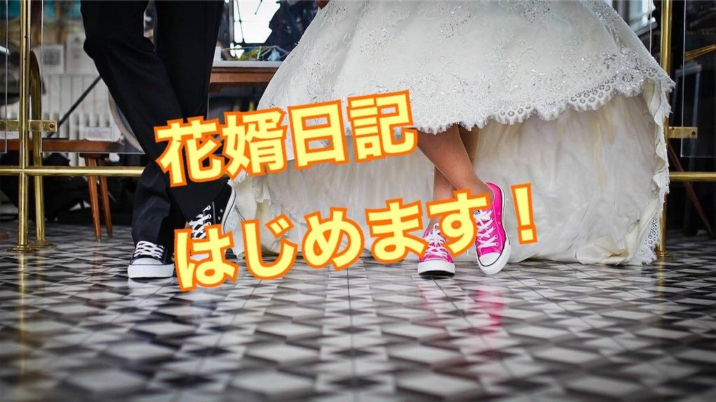 f:id:kazuki-iroiro:20200203201553j:image