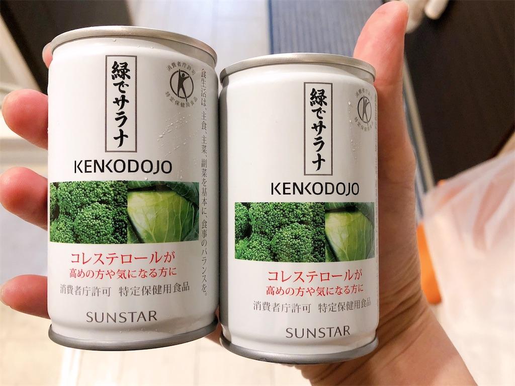 f:id:kazuki-iroiro:20200209113515j:image