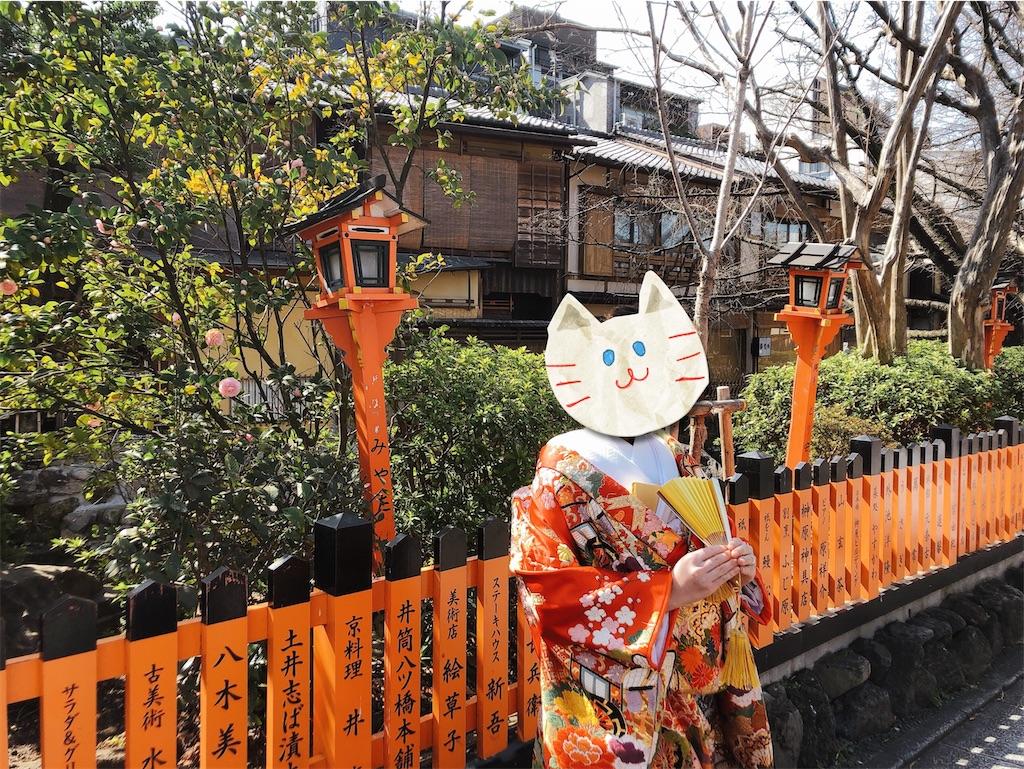 f:id:kazuki-iroiro:20200311234613j:image