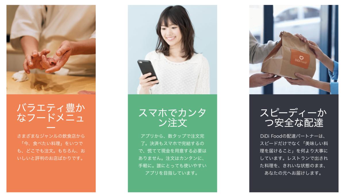 f:id:kazuki-iroiro:20200423110002p:plain