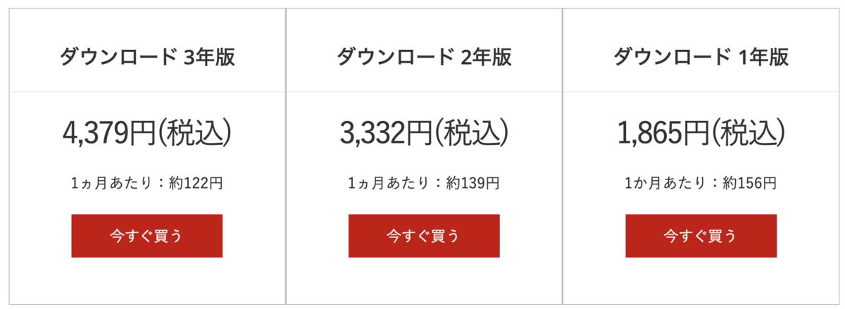 f:id:kazuki-iroiro:20200430145907p:plain