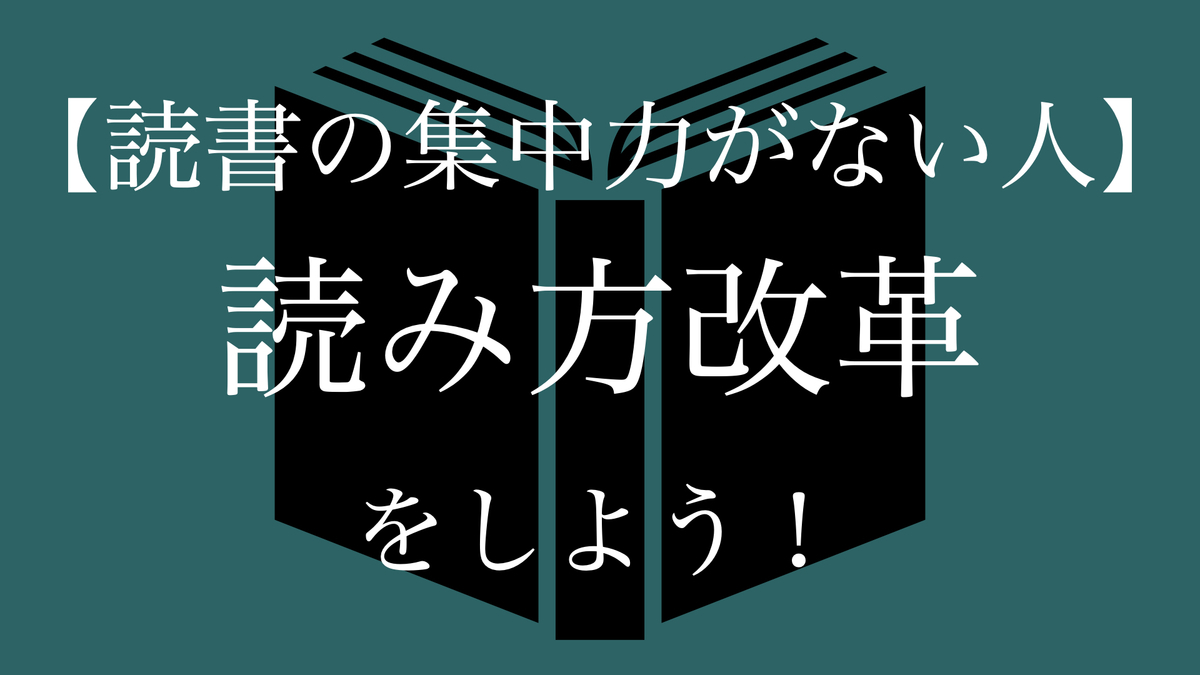 f:id:kazuki-iroiro:20200504235528j:plain