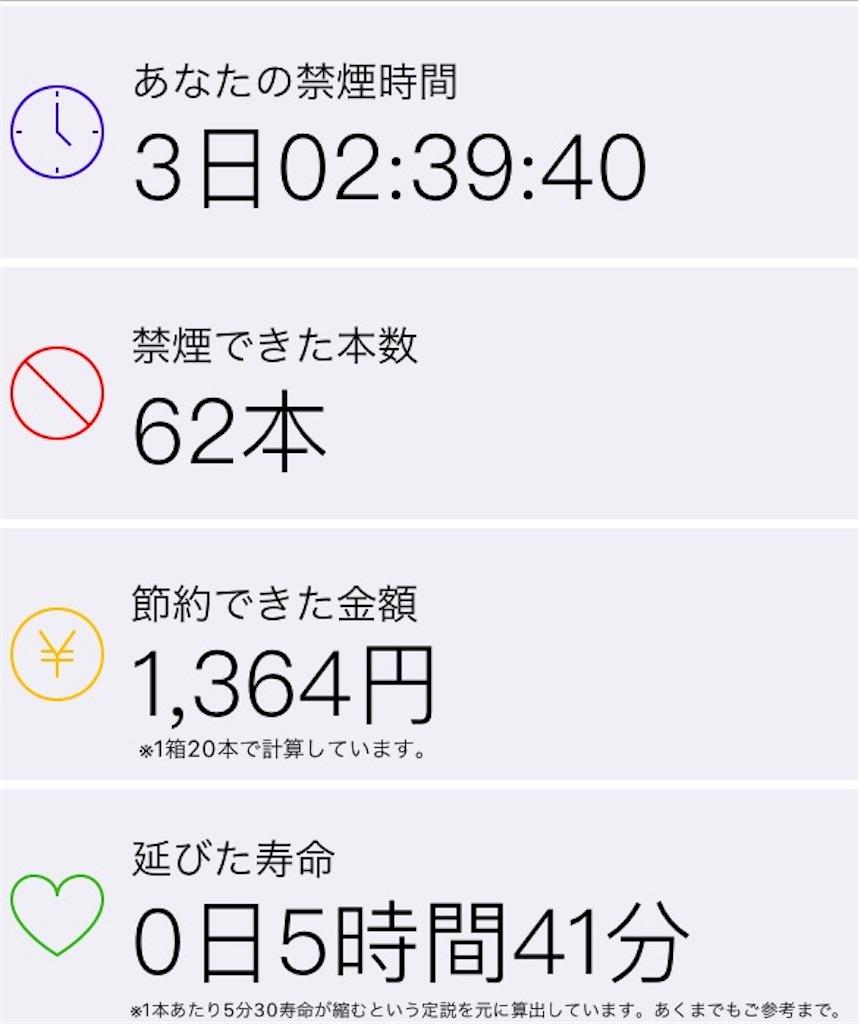 f:id:kazuki0430:20161223212158j:image