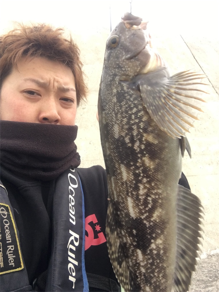 f:id:kazuki0430:20170513210911j:image