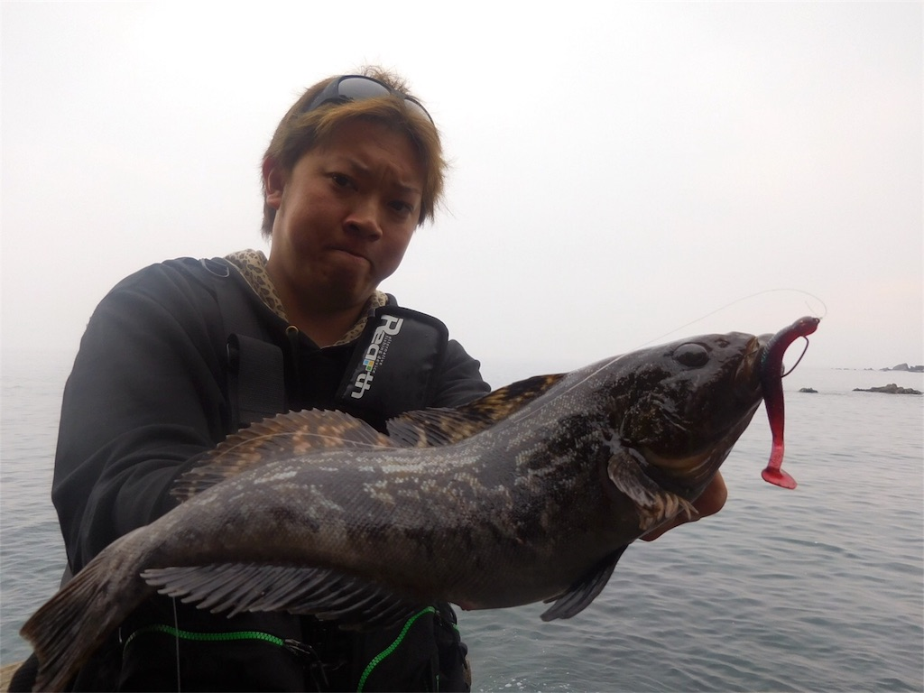 f:id:kazuki0430:20170609173759j:image