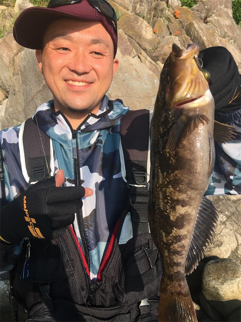 f:id:kazuki0430:20170703172833j:image