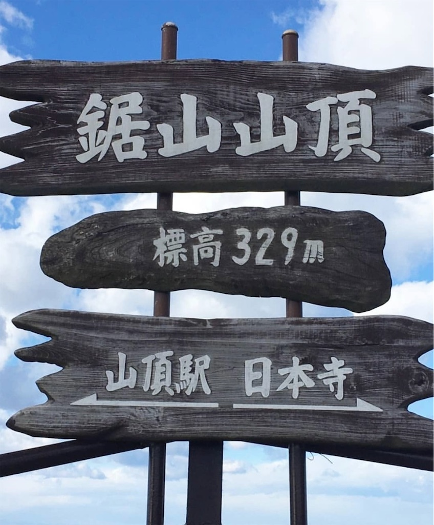 f:id:kazuki1026:20210530135939j:image