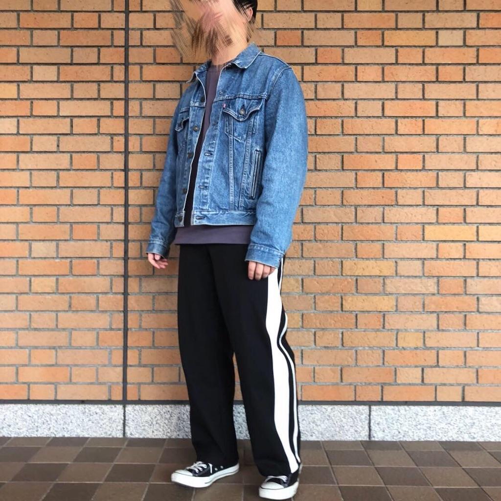 f:id:kazuki213:20181106170226j:image