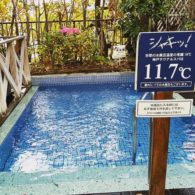 f:id:kazuki28:20201031114512j:image