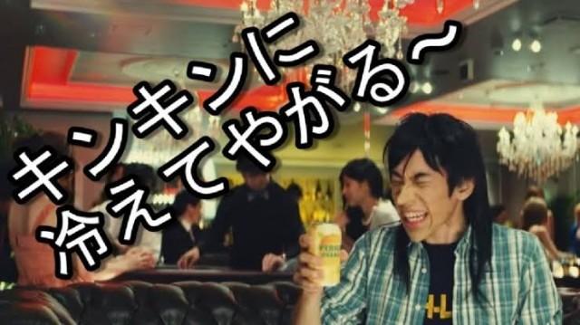 f:id:kazuki28:20201031115129j:image