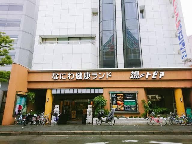 f:id:kazuki28:20210424003022j:image