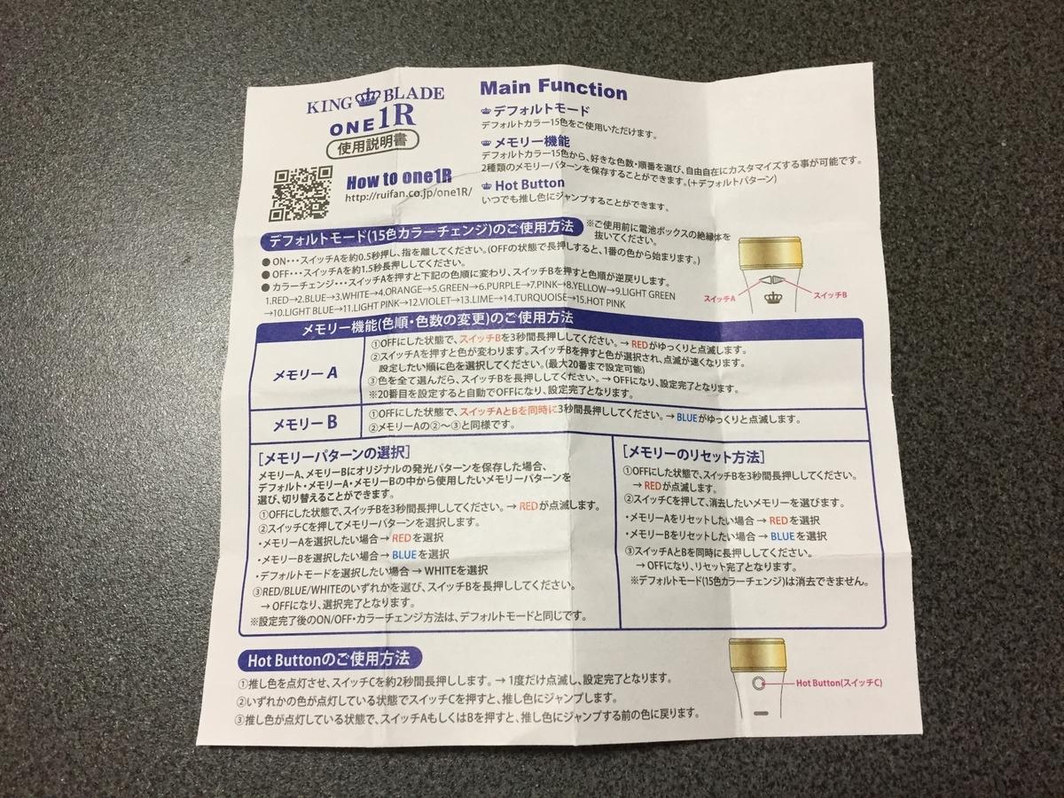 f:id:kazuki30jp:20190512234555j:plain