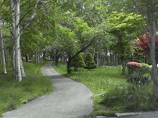f:id:kazuki62:20060611135611j:image