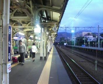 f:id:kazuki62:20090817184800j:image