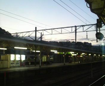 f:id:kazuki62:20090817184900j:image