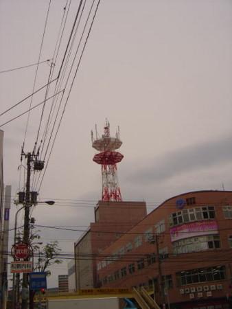 f:id:kazuki62:20090928202814j:image