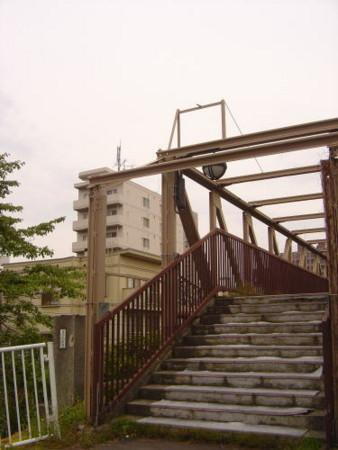 f:id:kazuki62:20090928202857j:image