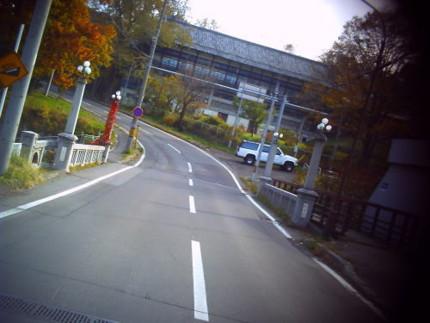 f:id:kazuki62:20111030225134j:image:w430