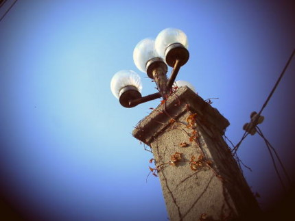 f:id:kazuki62:20120508215226j:image:w430