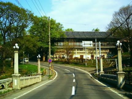 f:id:kazuki62:20120508215352j:image:w430