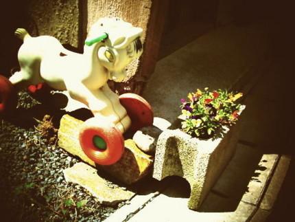 f:id:kazuki62:20120615205145j:image:w420