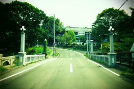 f:id:kazuki62:20121011122226j:image:w420
