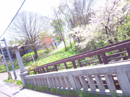 f:id:kazuki62:20130526183128j:image