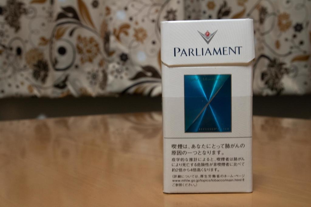 f:id:kazuki9404:20181125221600j:plain