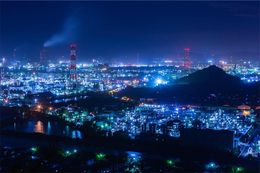 f:id:kazuki9404:20200524203756j:image