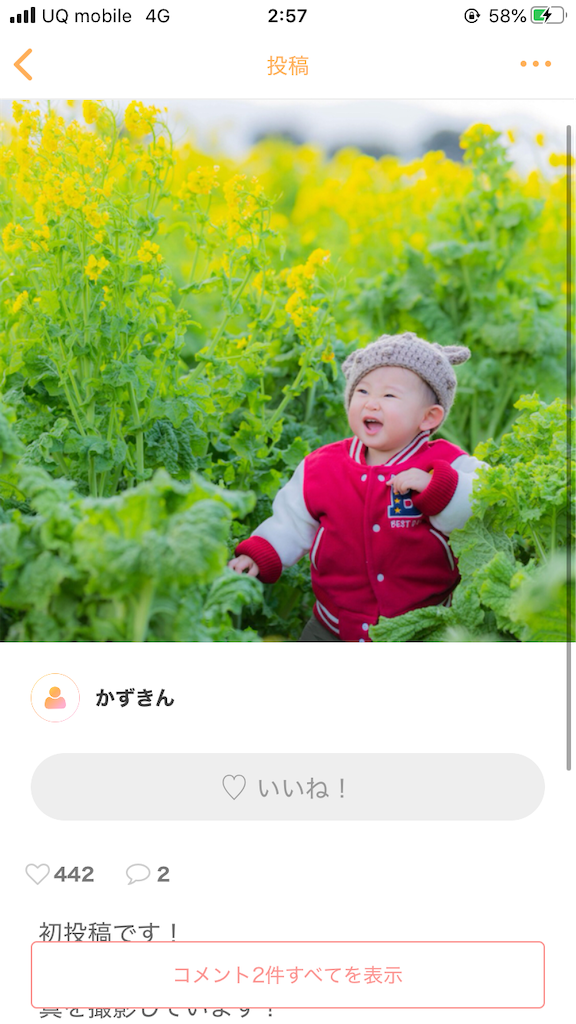 f:id:kazuki9404:20200530025746p:image