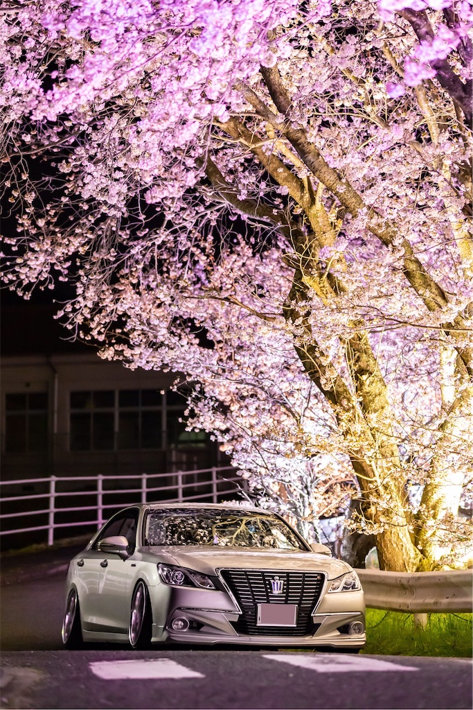 f:id:kazuki9404:20200606165716j:image