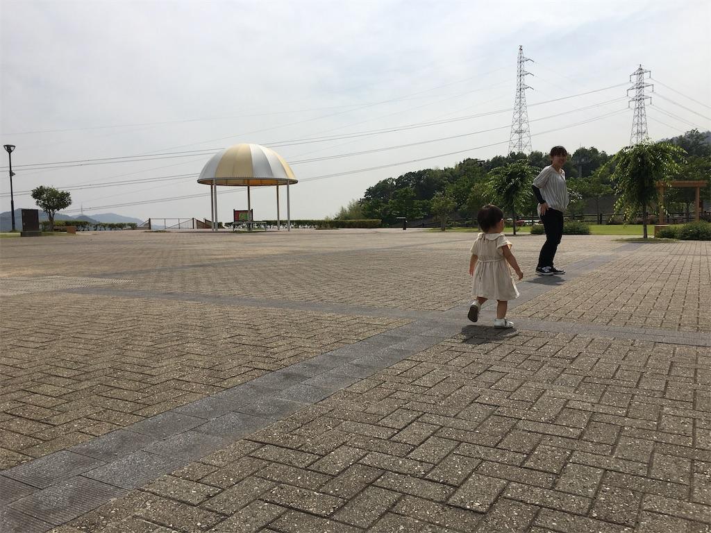 f:id:kazuki9404:20200606194236j:image