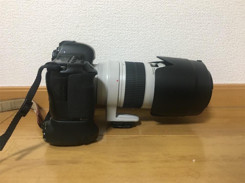 f:id:kazuki9404:20200622003853j:image