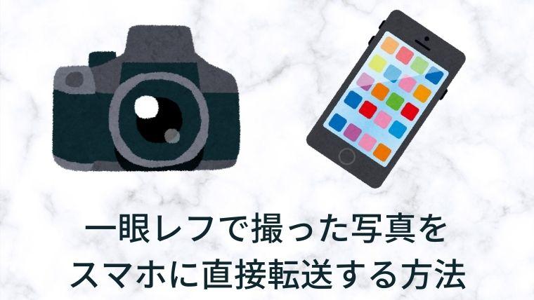 f:id:kazuki9404:20210210004834j:plain