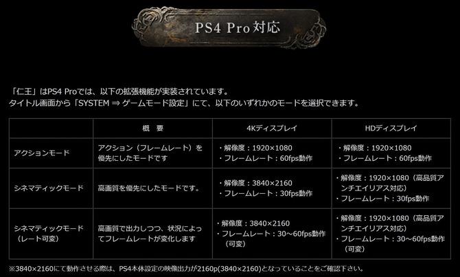 f:id:kazuki_123:20180107154810j:plain