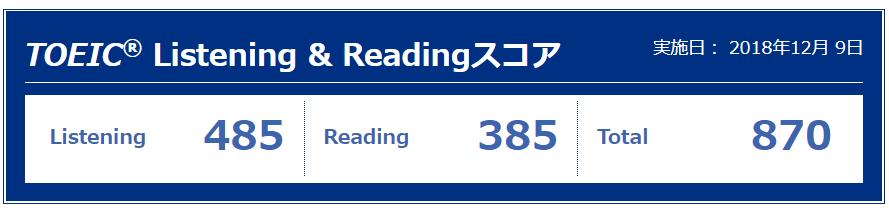 f:id:kazuki_SS:20190107125949p:plain