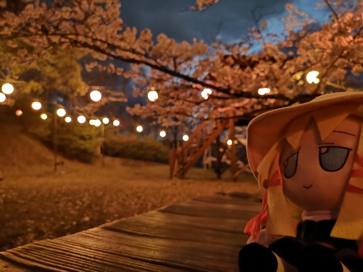 f:id:kazuki_SS:20190403205238j:plain
