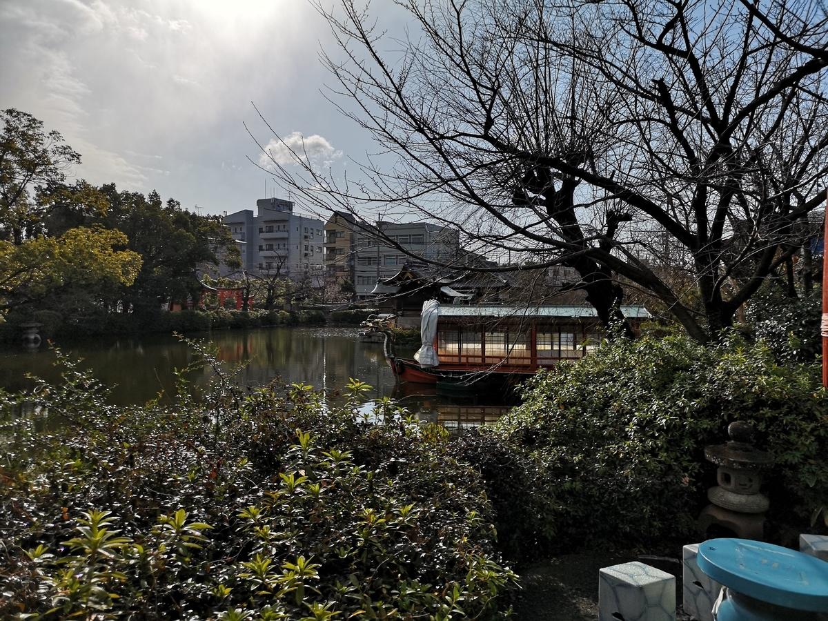 f:id:kazuki_SS:20190816010855j:plain