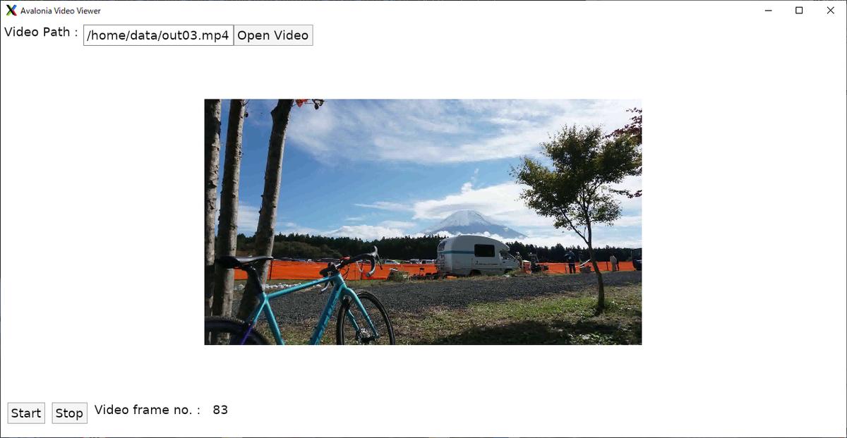 f:id:kazuki_nagasawa:20201022083324p:plain