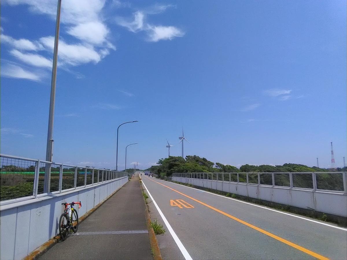 f:id:kazuki_nagasawa:20210710110334j:plain