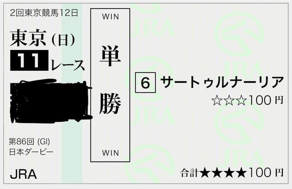f:id:kazuki_owishi:20190606101306j:image