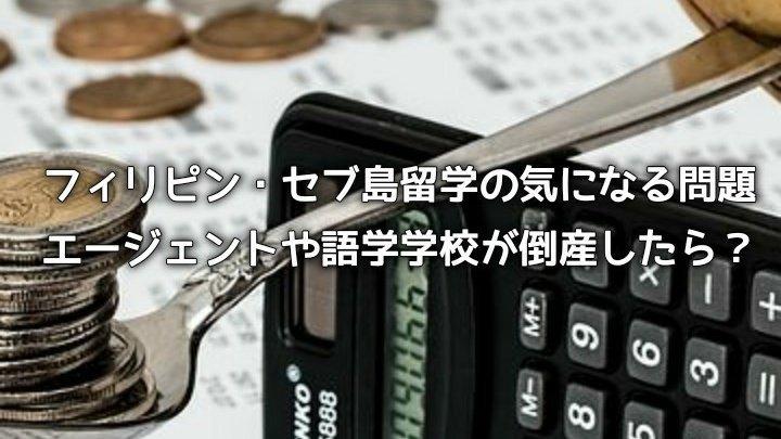f:id:kazukiairi:20190422191326j:plain