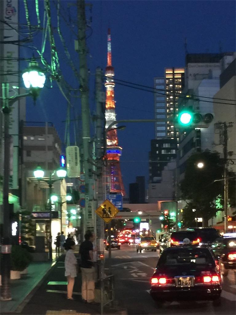 f:id:kazukichi1783:20170104213801j:image