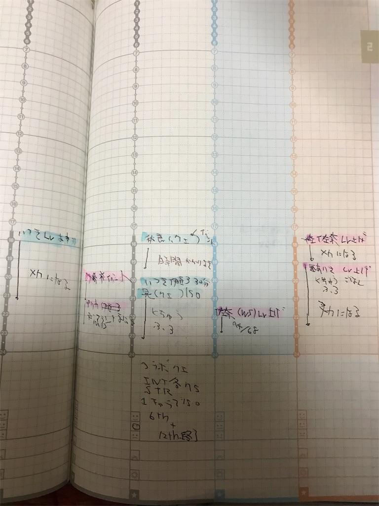 f:id:kazukichi1783:20170310210732j:image